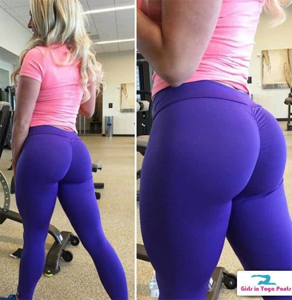 booty-in-tight-purple