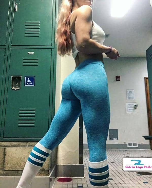 Watch Yoga pants lesbians hot playtime will melt your dick online on litastmaterlo.gq YouPorn is the largest Amateur porn video site with the hottest selection of free, high quality movies. damn I like the girl in the blue yoga pants. (0) (0) Reply. Submit Reply. Please enter a comment. Comment contains invalid characters.