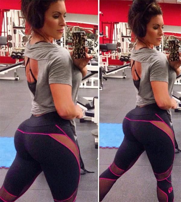 ridiculous-booty-gym-purple