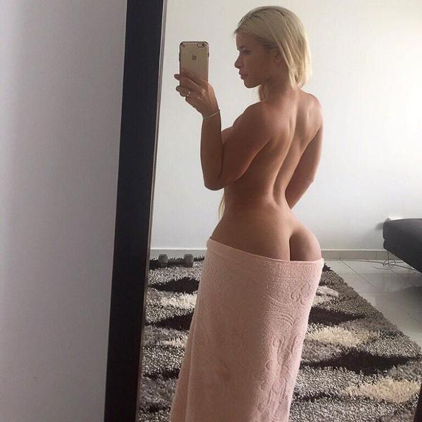 from Cayson naked thick amatuer girls