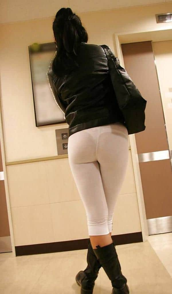 white-yoga-pants-white-thong