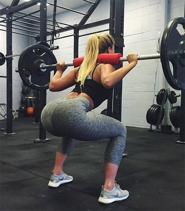 time-for-squats