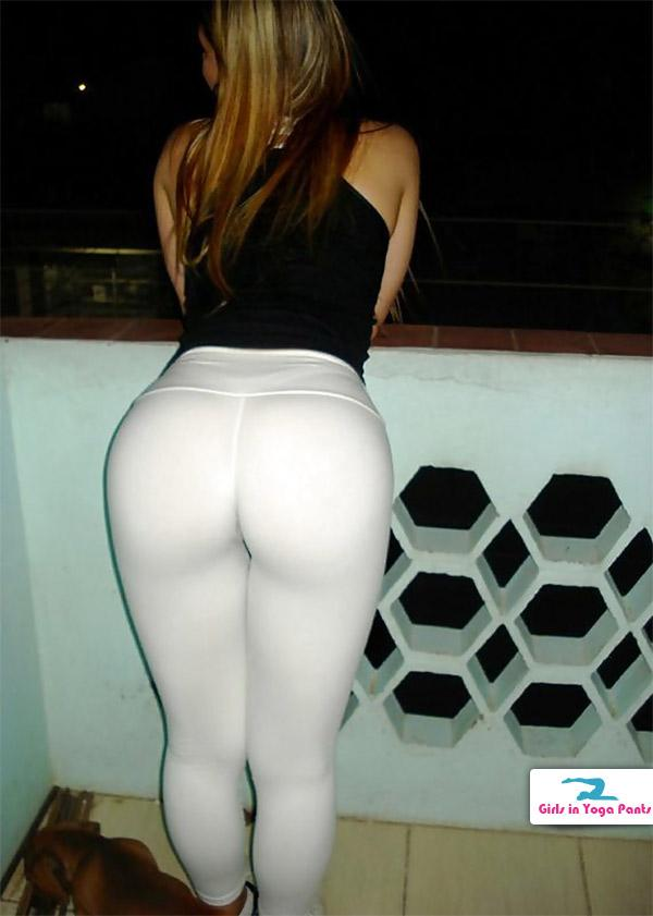 white-yoga-pants-2