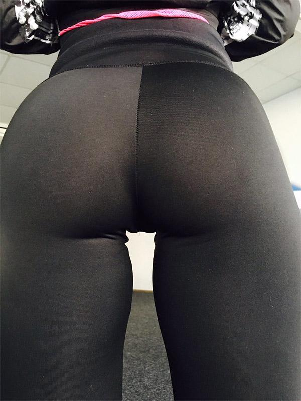 perfect-fitting-yoga-pants