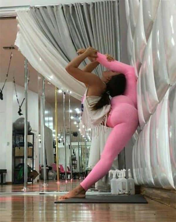 flexible-in-pink
