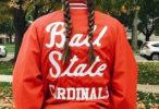 indiana-ball-state-girl