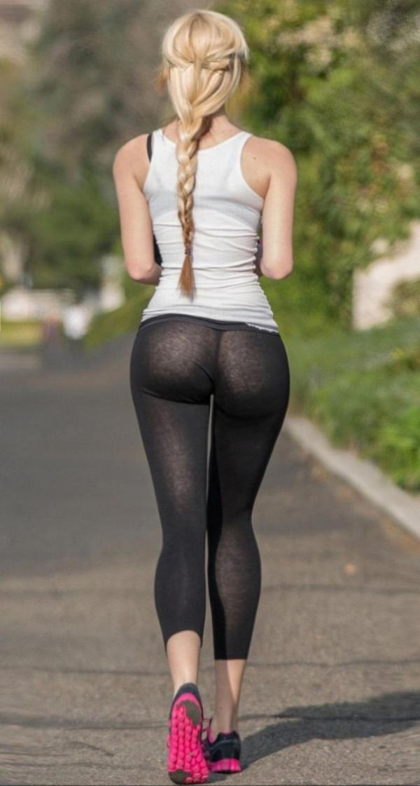 see-through-yoga-pants-in-the-street