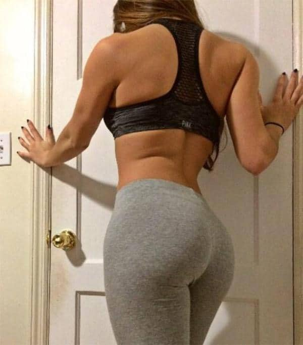 fit-girl-showing-off-grey