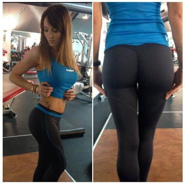 fit-girl-at-the-gym