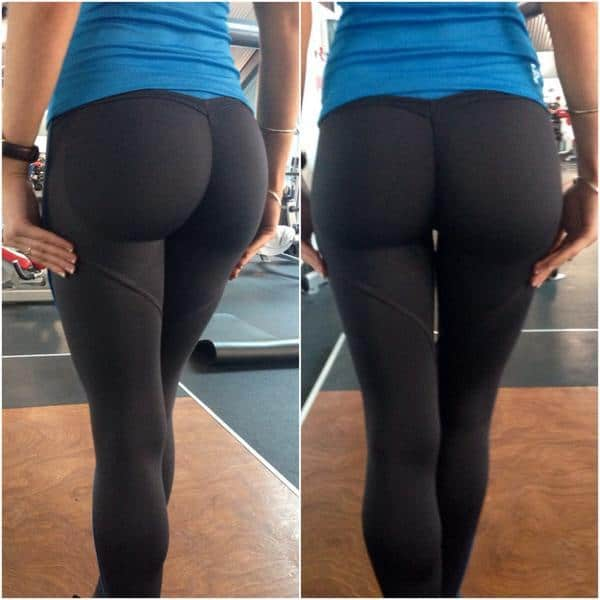 fit-girl-at-the-gym1