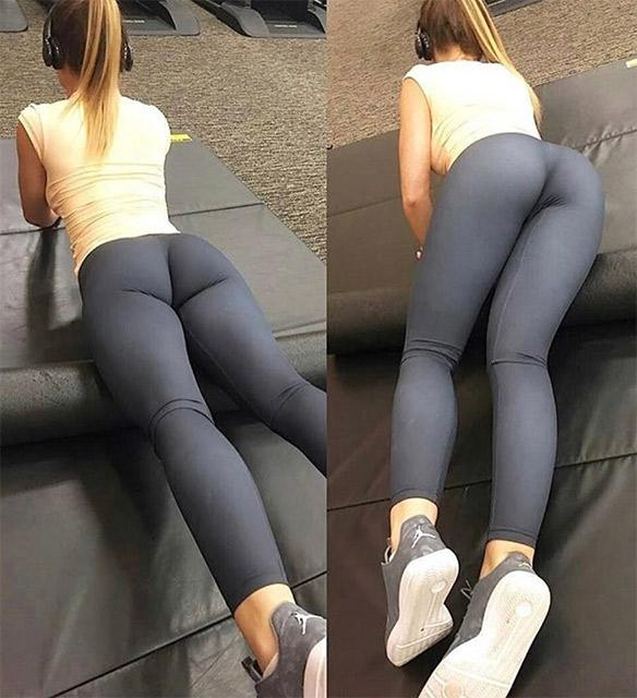 gym-booty-roller