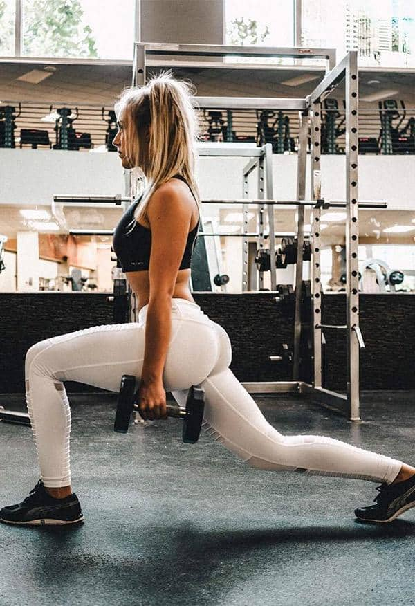 lunges-in-white