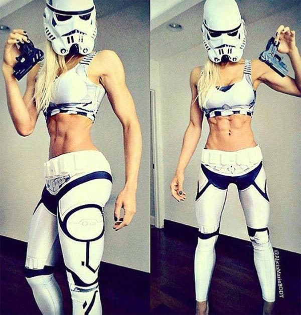 storm-trooper-yoga-pants-2