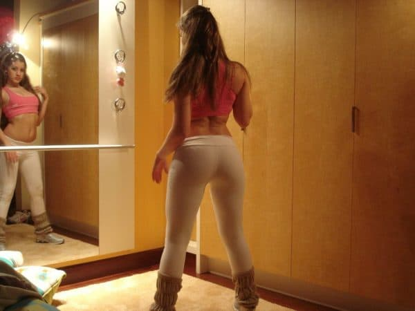 yoga-pants-fashion