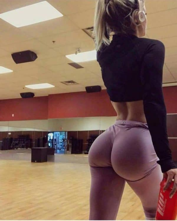 yoga-pants-greatest-inventions