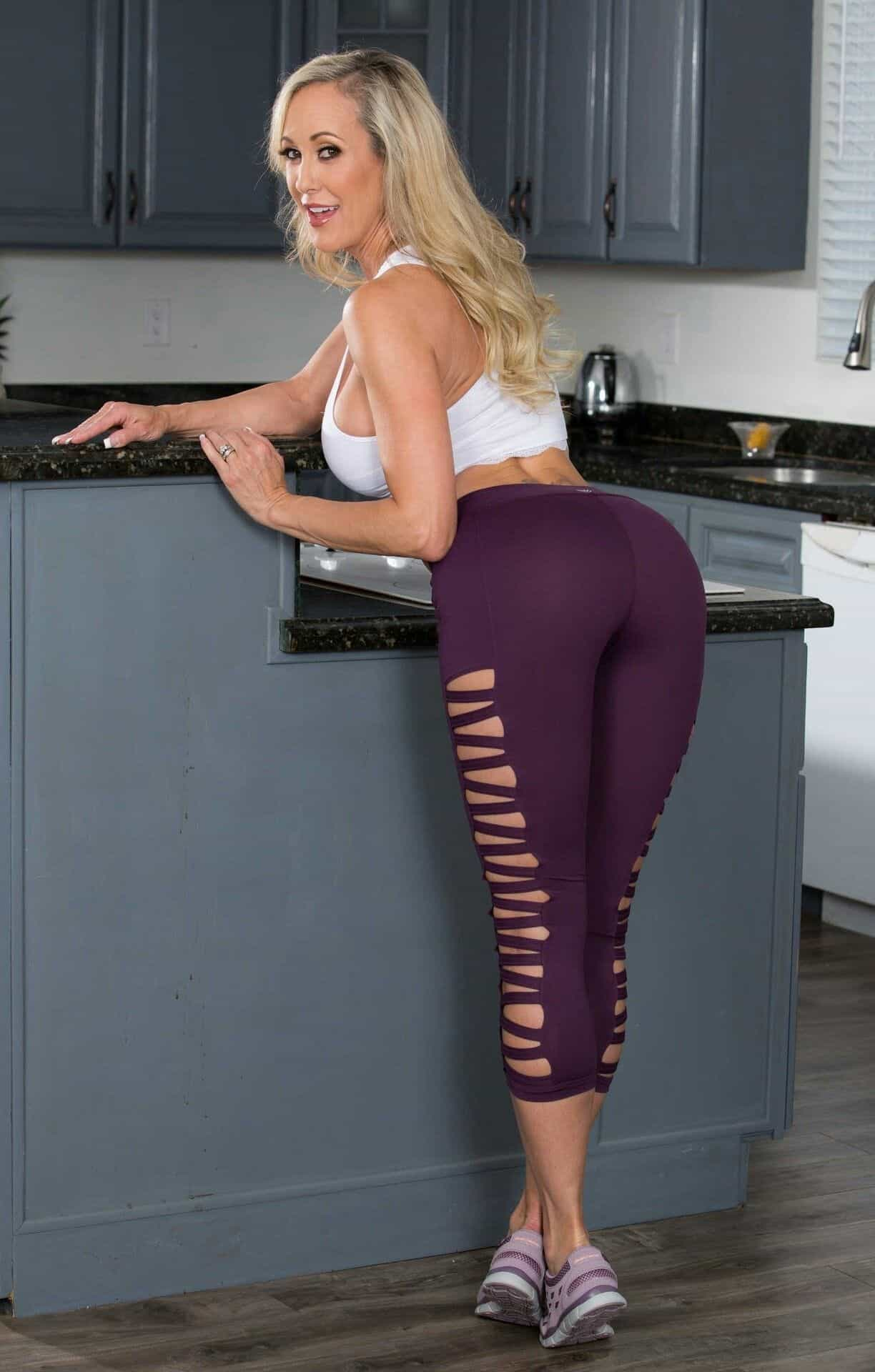 brandi love leggings